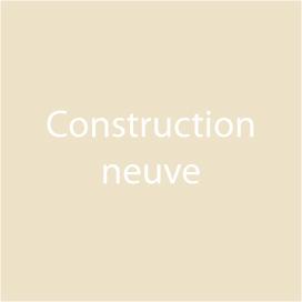 réalisation construction neuve